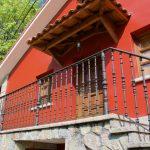 viviendas personalizadas en asturias 1