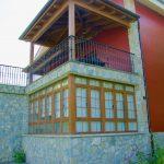 viviendas personalizadas en asturias 3