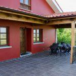 viviendas personalizadas en asturias 4