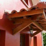 viviendas personalizadas en asturias 5