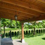 viviendas personalizadas en asturias 6