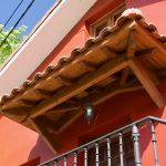 viviendas personalizadas en asturias 8