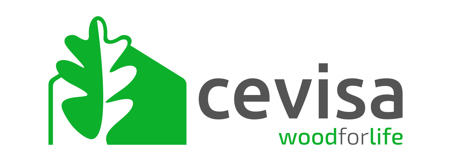 Casas Eficientes Cevisa - Viviendas Eficientes y Sostenibles